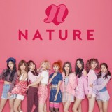 NATURE - Some & Love